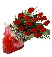 15 kırmızı gül buketi sevgiliye özel  Mardin çiçek gönderme sitemiz güvenlidir