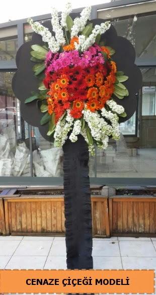 Karşıyaka mezarlığı cenaze çiçeği  Mardin çiçek satışı