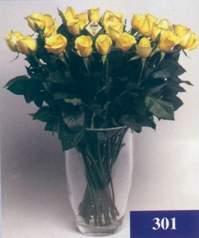 Mardin hediye sevgilime hediye çiçek  12 adet sari özel güller