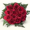 Mardin İnternetten çiçek siparişi  9 adet kirmizigül tanzim - özel günler için iyi bir seçim