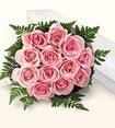 Mardin online çiçek gönderme sipariş  10 adet pembegül tanzim