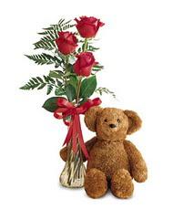 oyuncak ve güller tanzim   Mardin çiçekçi telefonları