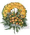 cenaze çiçegi celengi cenaze çelenk çiçek modeli  Mardin çiçek gönderme sitemiz güvenlidir