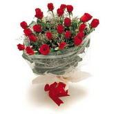 11 adet kaliteli gül buketi   Mardin çiçek gönderme sitemiz güvenlidir