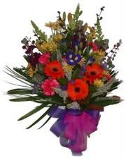 karisik çiçek kapkarisik   Mardin çiçek gönderme