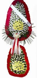 Mardin internetten çiçek siparişi  csepet dügün nikah ve açilislara