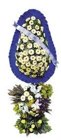 Mardin çiçek siparişi vermek  sepet dügün nikah ve açilislara