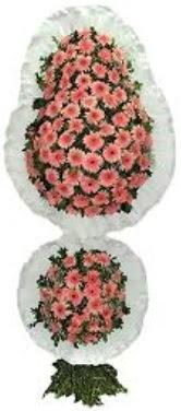 Mardin online çiçek gönderme sipariş  sepet dügün nikah ve açilislara