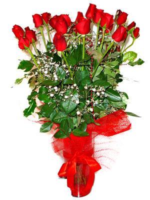 Mardin online çiçek gönderme sipariş  Çiçek gönder 11 adet kirmizi gül