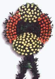 Mardin İnternetten çiçek siparişi  Cenaze çelenk , cenaze çiçekleri , çelenk