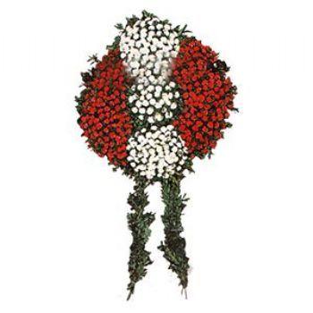 Mardin çiçek gönderme sitemiz güvenlidir  Cenaze çelenk , cenaze çiçekleri , çelenk
