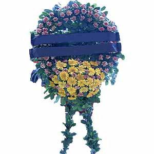 Cenaze çelenk , cenaze çiçekleri , çelengi  Mardin çiçek online çiçek siparişi