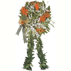 Cenaze çiçek , cenaze çiçekleri , çelengi  Mardin 14 şubat sevgililer günü çiçek