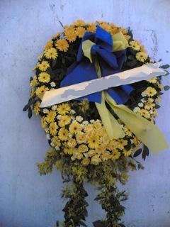 Cenaze çiçek , cenaze çiçegi , çelengi  Mardin cicek , cicekci