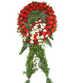 Cenaze çelenk , cenaze çiçekleri , çelengi  Mardin cicek , cicekci