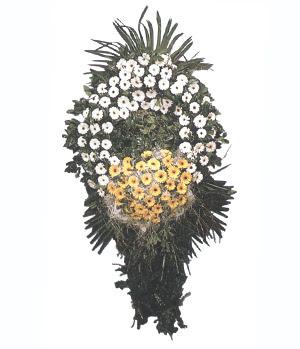 Mardin çiçekçi telefonları  Cenaze çelenk , cenaze çiçekleri , çelengi