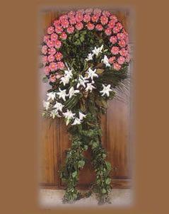 Mardin çiçek yolla  Cenaze çelenk , cenaze çiçekleri , çelengi
