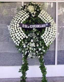 Stok için sorunuz  Mardin çiçek yolla  cenaze çelengi - cenazeye çiçek  Mardin çiçekçi telefonları