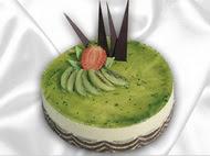 leziz pasta siparisi 4 ile 6 kisilik yas pasta kivili yaspasta  Mardin çiçek siparişi sitesi