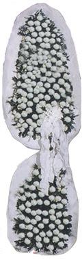 Dügün nikah açilis çiçekleri sepet modeli  Mardin çiçek siparişi vermek