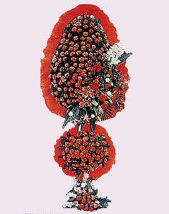 Dügün nikah açilis çiçekleri sepet modeli  Mardin çiçek gönderme