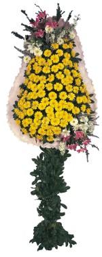 Dügün nikah açilis çiçekleri sepet modeli  Mardin çiçek satışı