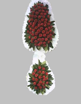 Dügün nikah açilis çiçekleri sepet modeli  Mardin çiçek servisi , çiçekçi adresleri