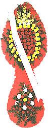 Dügün nikah açilis çiçekleri sepet modeli  Mardin hediye sevgilime hediye çiçek