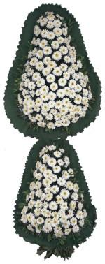 Dügün nikah açilis çiçekleri sepet modeli  Mardin uluslararası çiçek gönderme
