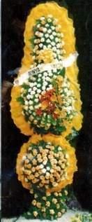 Mardin İnternetten çiçek siparişi  dügün açilis çiçekleri  Mardin çiçek siparişi sitesi