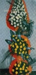 Mardin çiçek gönderme sitemiz güvenlidir  dügün açilis çiçekleri  Mardin anneler günü çiçek yolla
