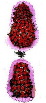 Mardin hediye çiçek yolla  dügün açilis çiçekleri  Mardin çiçek siparişi sitesi