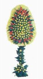 Mardin çiçek yolla  dügün açilis çiçekleri  Mardin online çiçek gönderme sipariş