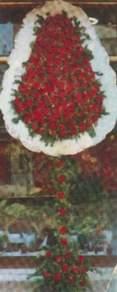 Mardin çiçek gönderme sitemiz güvenlidir  dügün açilis çiçekleri  Mardin yurtiçi ve yurtdışı çiçek siparişi