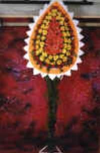 Mardin çiçek satışı  dügün açilis çiçekleri  Mardin çiçek , çiçekçi , çiçekçilik