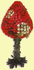 Mardin çiçek gönderme  dügün açilis çiçekleri  Mardin çiçek online çiçek siparişi