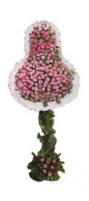 Mardin ucuz çiçek gönder  dügün açilis çiçekleri  Mardin internetten çiçek siparişi