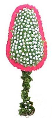 Mardin çiçekçi telefonları  dügün açilis çiçekleri  Mardin cicek , cicekci
