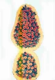 Mardin çiçekçi mağazası  dügün açilis çiçekleri  Mardin 14 şubat sevgililer günü çiçek