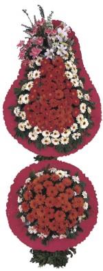 Mardin internetten çiçek siparişi  dügün açilis çiçekleri nikah çiçekleri  Mardin yurtiçi ve yurtdışı çiçek siparişi
