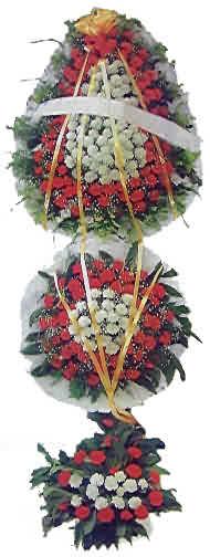Mardin uluslararası çiçek gönderme  dügün açilis çiçekleri nikah çiçekleri  Mardin çiçek siparişi sitesi