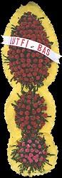 Mardin çiçek gönderme sitemiz güvenlidir  dügün açilis çiçekleri nikah çiçekleri  Mardin İnternetten çiçek siparişi