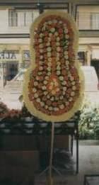 Mardin çiçekçiler  dügün açilis çiçekleri nikah çiçekleri  Mardin İnternetten çiçek siparişi