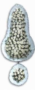 Mardin internetten çiçek satışı  nikah , dügün , açilis çiçek modeli  Mardin çiçekçi mağazası