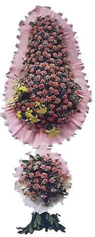 Mardin hediye sevgilime hediye çiçek  nikah , dügün , açilis çiçek modeli  Mardin internetten çiçek satışı