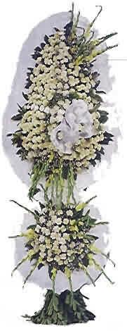Mardin çiçekçiler  nikah , dügün , açilis çiçek modeli  Mardin 14 şubat sevgililer günü çiçek