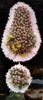 Mardin çiçek gönderme  nikah , dügün , açilis çiçek modeli  Mardin internetten çiçek siparişi