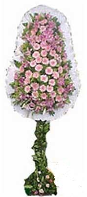 Mardin çiçek mağazası , çiçekçi adresleri  nikah , dügün , açilis çiçek modeli  Mardin çiçek gönderme sitemiz güvenlidir