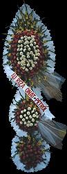 Mardin kaliteli taze ve ucuz çiçekler  nikah , dügün , açilis çiçek modeli  Mardin internetten çiçek siparişi