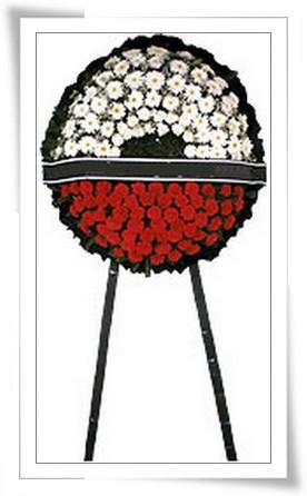 Mardin uluslararası çiçek gönderme  cenaze çiçekleri modeli çiçek siparisi